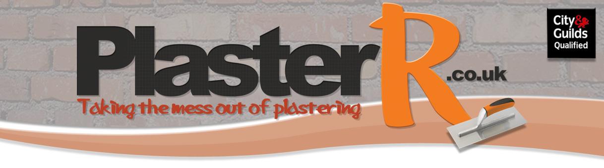 Plasterer Northampton